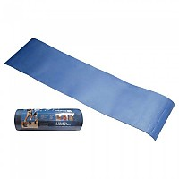 [해외]TRESPASS Radix Camping Mat Blue
