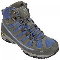 [해외]TRESPASS Tensing Walking Boot Steel / Blue Ice