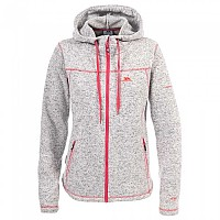 [해외]TRESPASS Odelia Fleece GTC