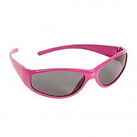 [해외]TRESPASS Fabulous Sunglasses Kids Pink