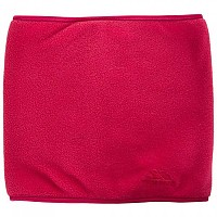 [해외]TRESPASS Novax Snood Raspberry