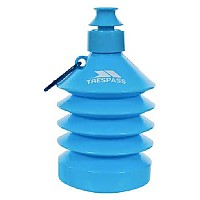 [해외]TRESPASS Squeezi 500ml Blue