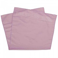 [해외]TRESPASS Soaked Anti Bacterial Sports Towel Pink