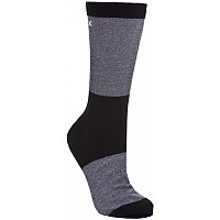 [해외]TRESPASS Tippo Coolmax Liner Socks Black