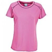 [해외]TRESPASS Mamo Female Active Tshirt Tp50 HVP