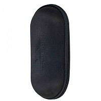 [해외]TRESPASS Egoistic Sunglass Case Black