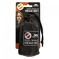 [해외]TRESPASS Midge Head Net Black