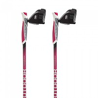 [해외]TSL OUTDOOR Tactil C20 Spike/Crossover 2 Units Pink