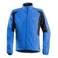[해외]바우데 Dundee Classic ZO Jacket Blue