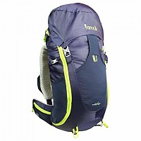 [해외]VERTICAL Adventure 55L Midnight Blue