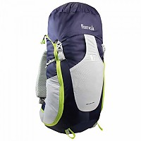 [해외]VERTICAL Adventure 55L Midnight Blue / Light Grey