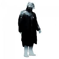 [해외]VERTICAL Raincoat 3C Black