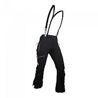 [해외]VERTICAL Windy Spirit Pants Black / Prune