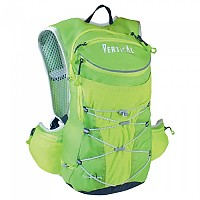 [해외]VERTICAL Adventure 14L Tilleul / Lime Green