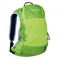 [해외]VERTICAL Foldable 5L Tilleul / Lime Green