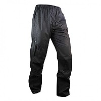 [해외]VERTICAL Aero Pants Black