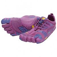 [해외]비브람 FIVEFINGERS KMD Sport LS Purple