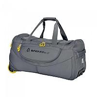 [해외]VOLKL Travel Wheel Sportsbag 15/16 Gray