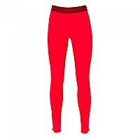 [해외]WILDCOUNTRY Cellar Woman Leggins Flame