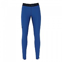 [해외]WILDCOUNTRY Cellar Woman Leggins Bright Night