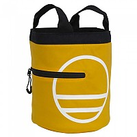 [해외]WILDCOUNTRY Boulder Bag Yellow