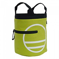 [해외]WILDCOUNTRY Boulder Bag Green
