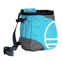[해외]WILDCOUNTRY Dipper Chalkbag Teal