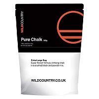 [해외]WILDCOUNTRY Chalk Pack 350 gr Nc