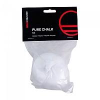 [해외]WILDCOUNTRY Chalk Ball 60 gr White