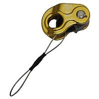 [해외]WILDCOUNTRY Ropeman Mk2F Gold Gold