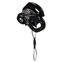 [해외]WILDCOUNTRY Ropeman Mk2F Black