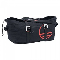 [해외]WILDCOUNTRY Rope Bag Black