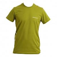 [해외]WILDCOUNTRY Logo T Shirt Mojo