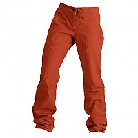 [해외]WILDCOUNTRY Balance 3 Pants Woman Cranberry