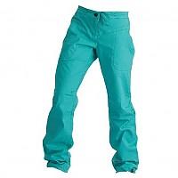 [해외]WILDCOUNTRY Balance 3 Pants Woman Tropical