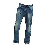 [해외]WILDCOUNTRY Precision Jeans Jeans Blue