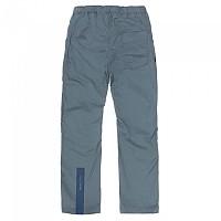 [해외]WILDCOUNTRY Cellar Pants Cinder