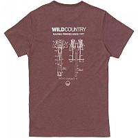 [해외]WILDCOUNTRY Curbar Tawny Port Melange