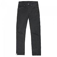 [해외]WILDCOUNTRY Stanage Jeans Jeans Black