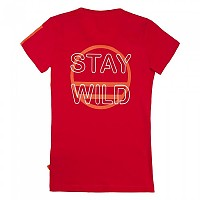 [해외]WILDCOUNTRY Stay Wild Woman Cloudberry