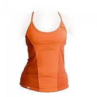 [해외]WILDCOUNTRY Sport Vest Melon / Cranberry