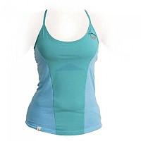 [해외]WILDCOUNTRY Sport Vest Tropical / Cyan Blue