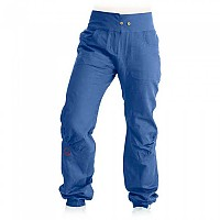 [해외]WILDCOUNTRY Rhythm Pants Woman Cobalt