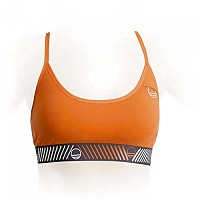 [해외]WILDCOUNTRY Sport Bra Top Woman Melon