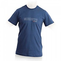 [해외]WILDCOUNTRY Heritage T Shirt Dark Denim