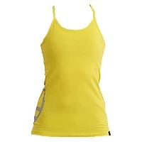 [해외]WILDCOUNTRY Liberty Vest Kamille Yellow