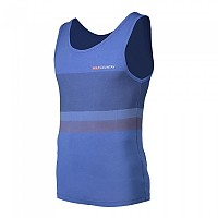 [해외]WILDCOUNTRY Trace Vest Cobalt