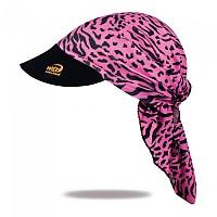 [해외]WIND X-TREME Peak Fame Pink