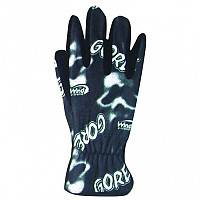 [해외]WIND X-TREME Gloves Gore