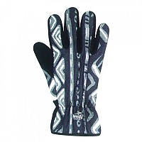 [해외]WIND X-TREME Gloves Marroc Black